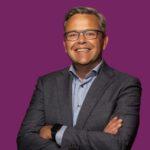 Johan van den neste